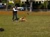 training_mit_der_beisswurst_10_20120418_1966273935