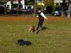 training_mit_der_beisswurst_11_20120418_1419938863