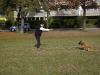 training_mit_der_beisswurst_14_20120418_1928966153