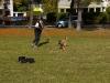 training_mit_der_beisswurst_1_20120418_1989677530