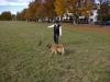 training_mit_der_beisswurst_2_20120418_1674972494