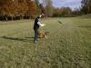 training_mit_der_beisswurst_5_20120418_1040580707