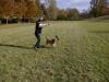 training_mit_der_beisswurst_6_20120418_1579429421