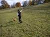training_mit_der_beisswurst_7_20120418_1000306468