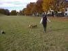 training_mit_der_beisswurst_7_20120418_1509451092
